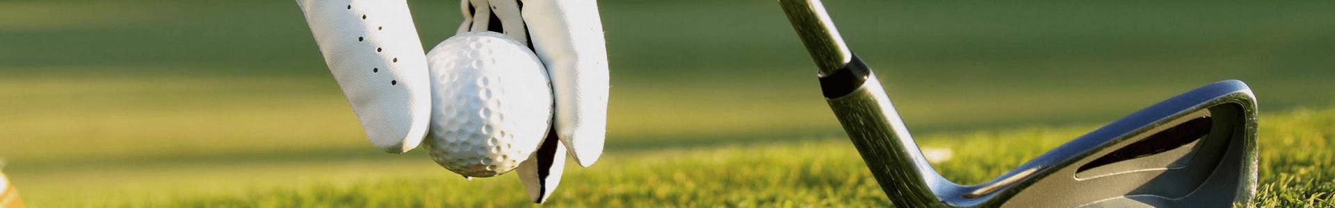 Golf systems betting oregon casino sports betting