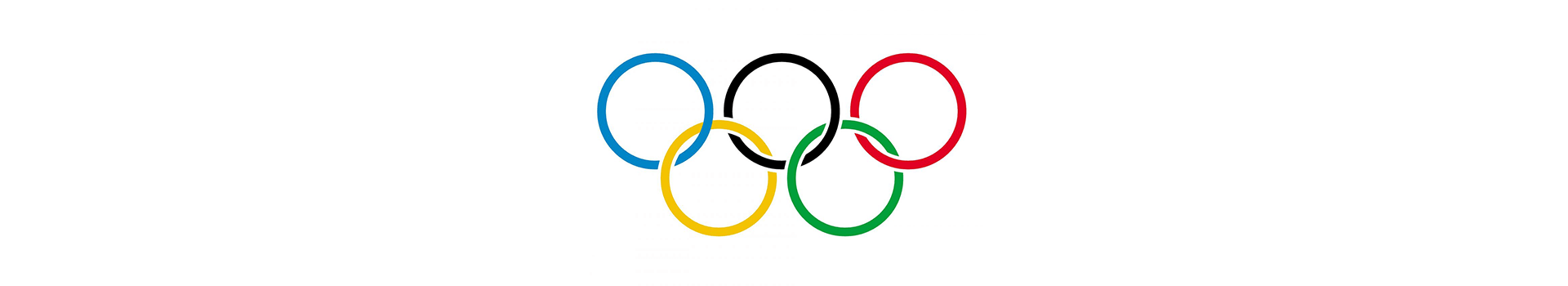 Olympic betting tips forum binary options for beginners 2021 calendar